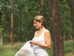 Bareback Bi Sex Lovers #07, Scene #03